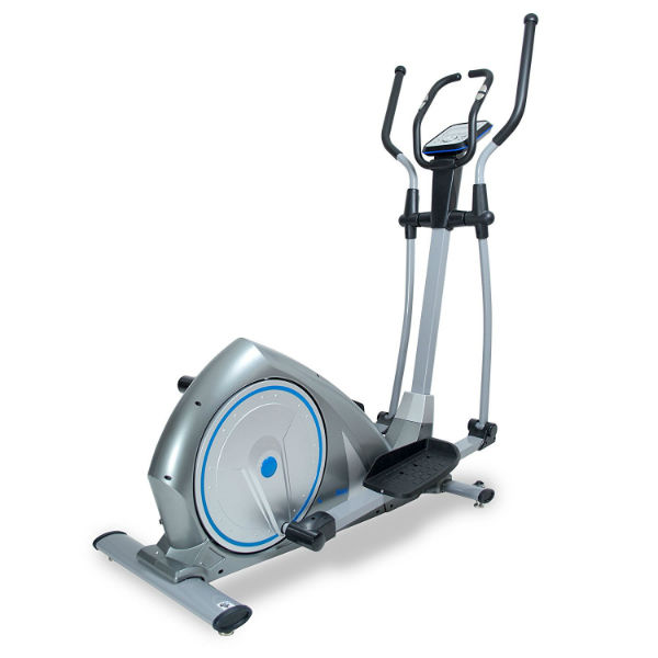 Bodymax E60 Elliptical Home Exercise Cross Trainer Review