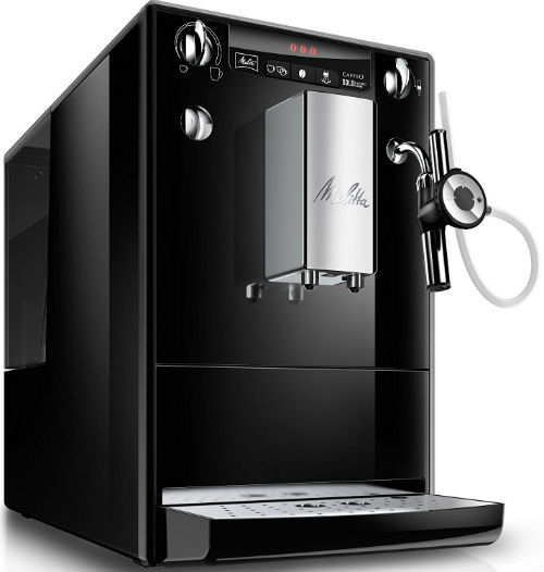 245ea79b0f3 Top 5 Best Bean to Cup Coffee Machines   Buyers Guide