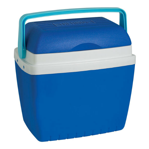 Thermos Cool Box 32L Review