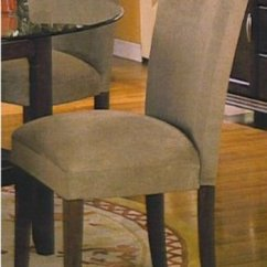 Material To Cover Dining Chairs Pier One Parson Chair Covers Fabric 7 Most Elegant Hometone Home Automation Of The Popular Available In Today S Era Is That Has A Indeed Have Become Widely Used
