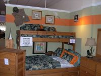 Boys room decorating ideas - Hometone - Home Automation ...