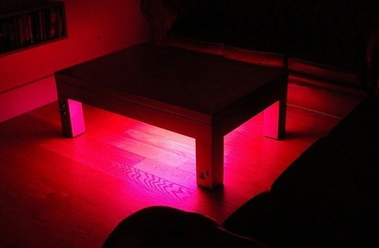 coffeetable03 rect540