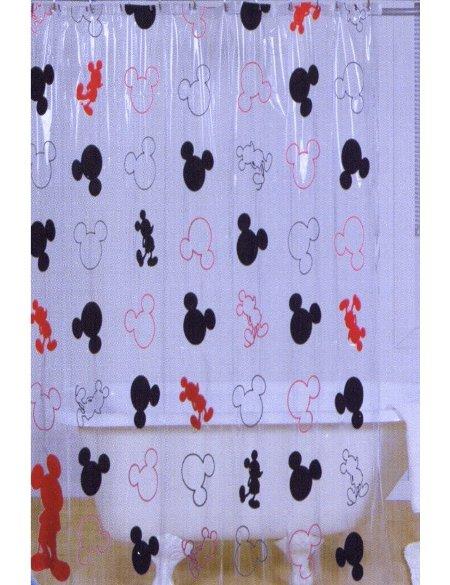 kids shower curtains top 7 hometone