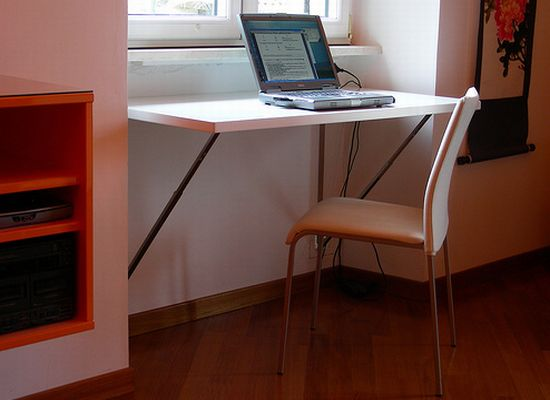 foldable table4