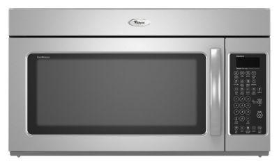 whirlpool microwave top 10 with prices