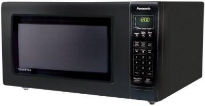 top 10 panasonic microwave prices