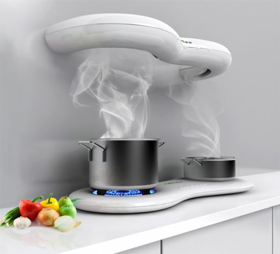 kitchen ventilator aid paddle attachment trends elegant eeh combination and gas stove what s it