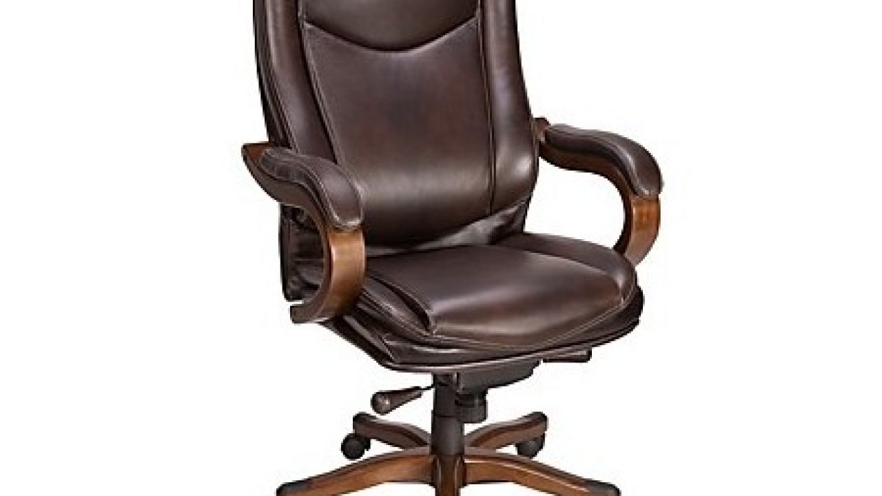 Staples Task Chair Comfortable Staples Office Chairs Hometone Home Automation And