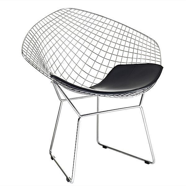Outdoor wire furniture can infuse fun back in your open