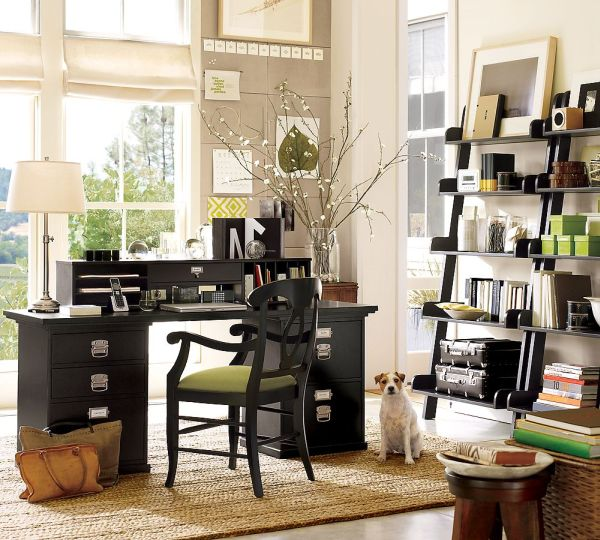 Home Office Designing ideas_2