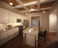 All You Need to Know About Kitchen Lighting - Hometone ...