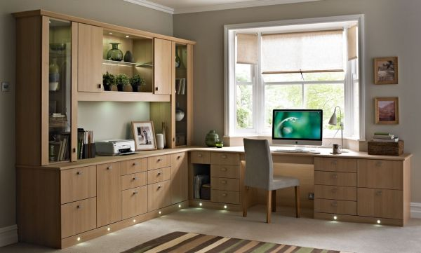 home office  (5)