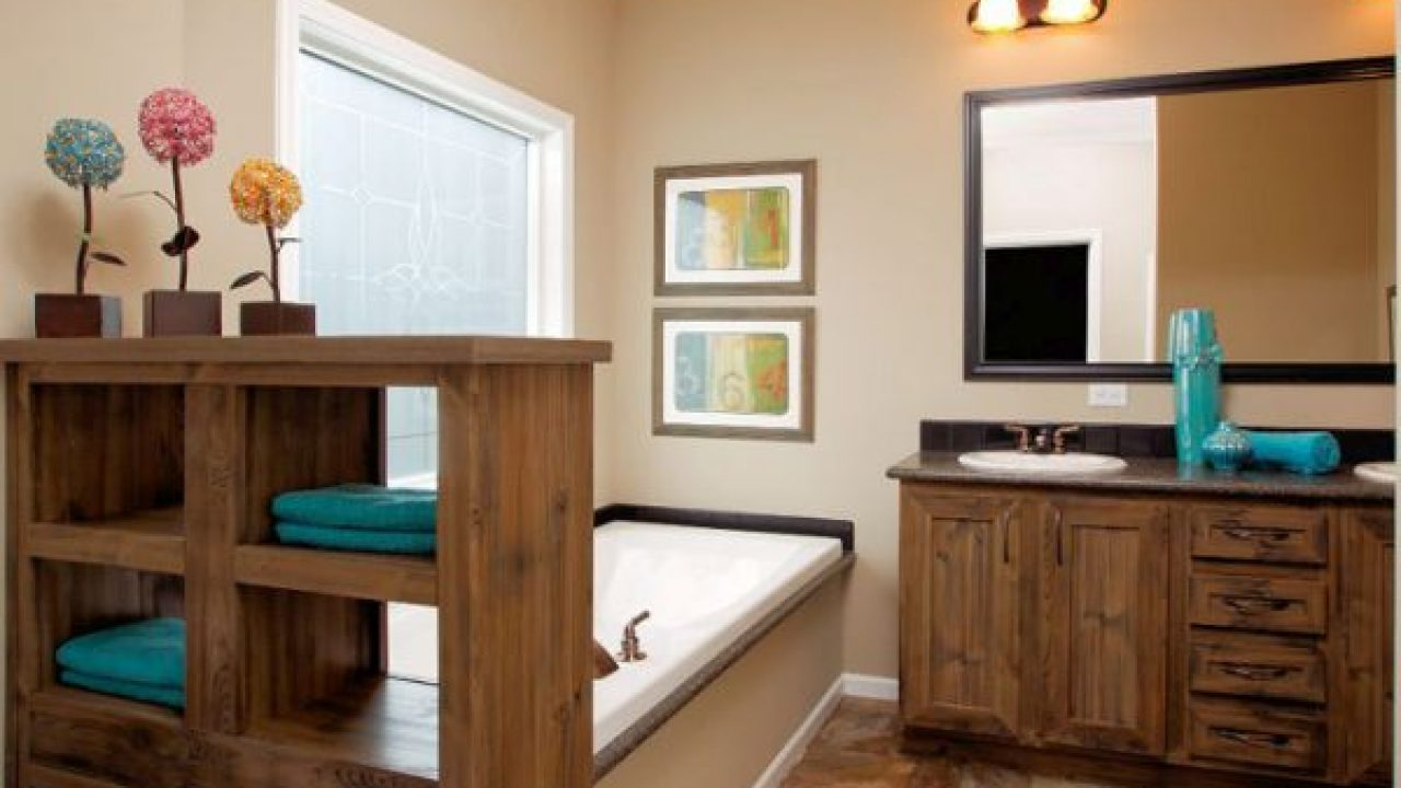 Ideas To Employ When Remodeling Your Singlewide Mobile Home