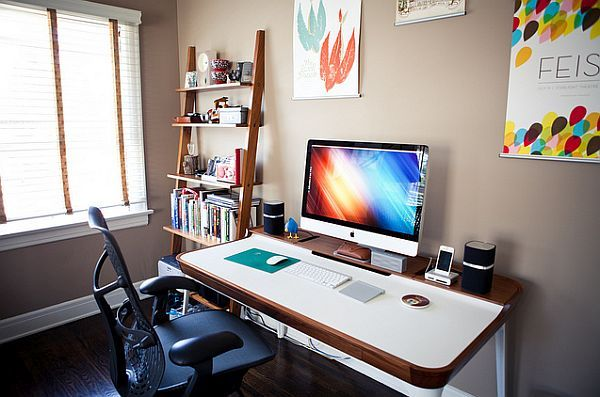 home office in order (2)