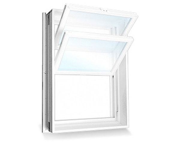 Energy Efficient Home Windows (2)