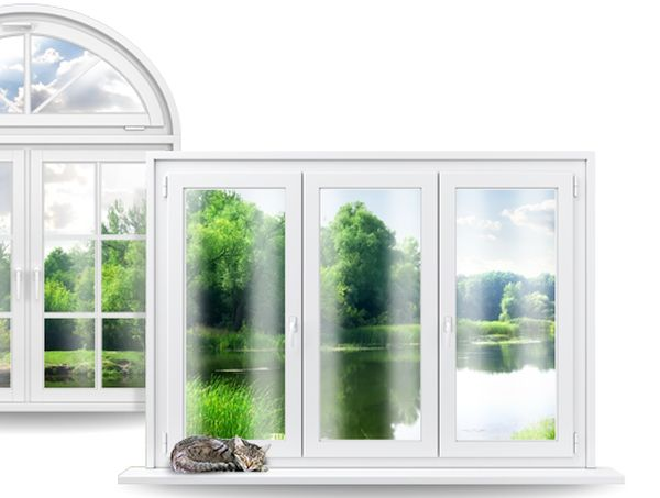 Energy Efficient Home Windows (5)