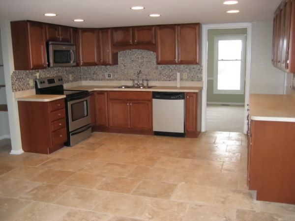 remodel your kitchen (1)