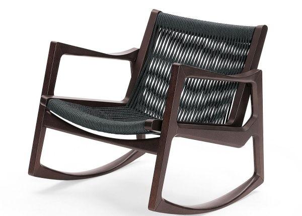 Euvira rocking chair (2)