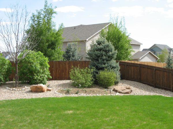 backyard appear larger (1)