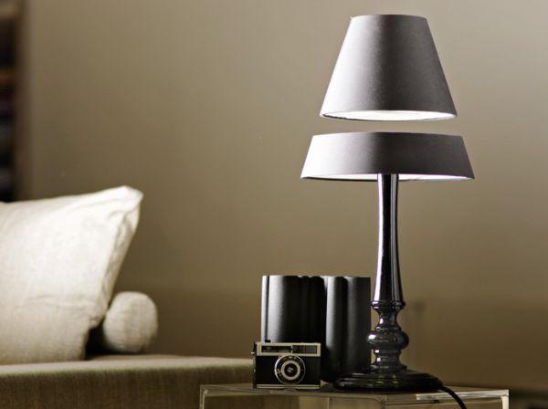 floating-lamp