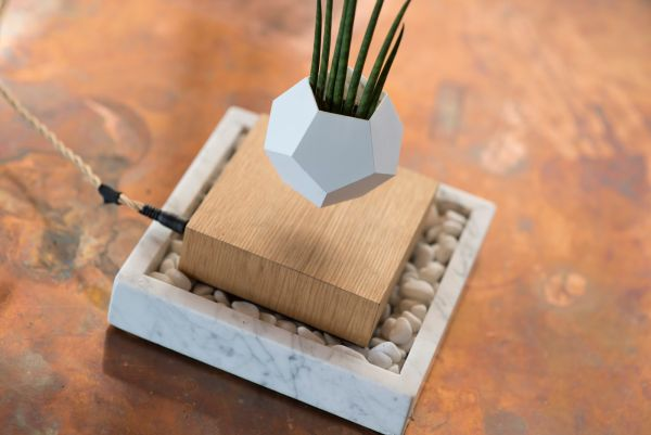 lyfe-levitating-planter