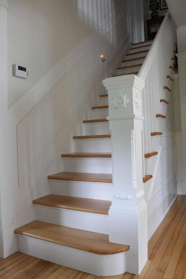 revamp-your-old-stairs