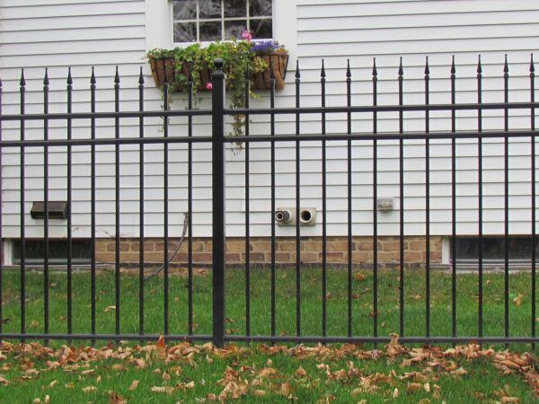 practical-fencing-ideas-3