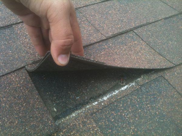repairing-an-asphalt-roof-7-1