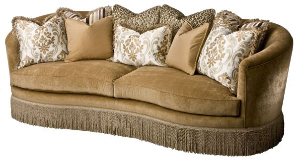 upholstered-furniture-1