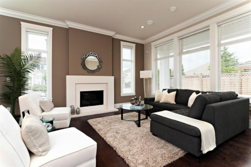 sectional sofas the style element to a