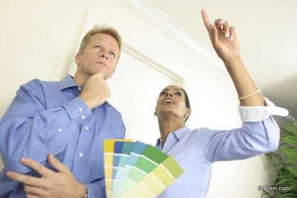 choosing paint for your home (5)
