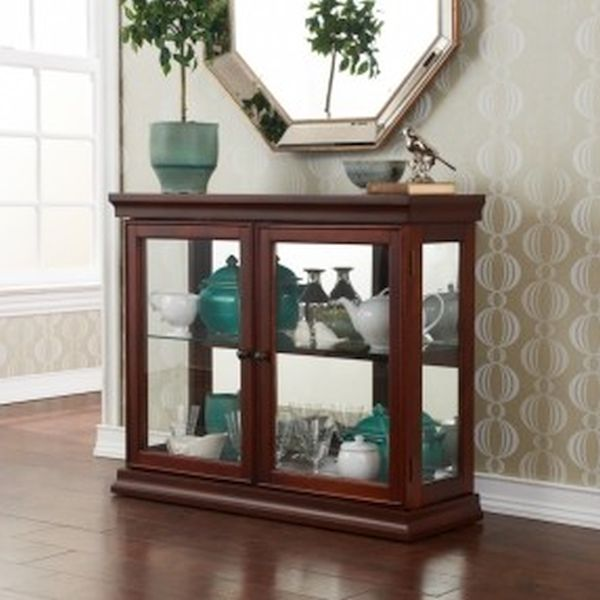 collectables in your home (1)