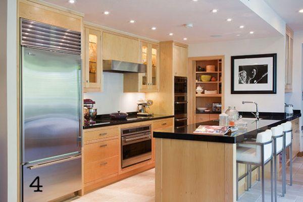 kitchen improvement (1)