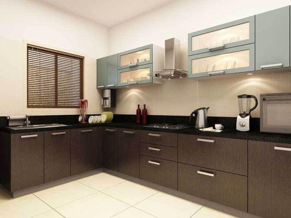 modular kitchen (1)
