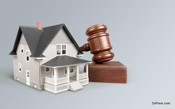 foreclosure auctions (3)