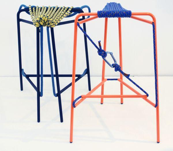 Pony stools  (1)