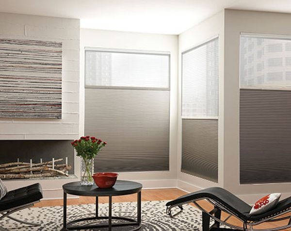 cellular shades for your home (5)