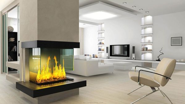 dream of fireplace (6)