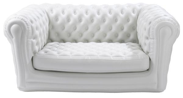 blofield-inflatable-furniture