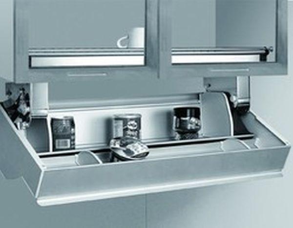 cozario-kitchen-unit