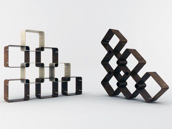 customizable-modular-shelves-design-by-pietro-russomanno