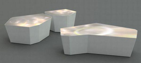 floe-table