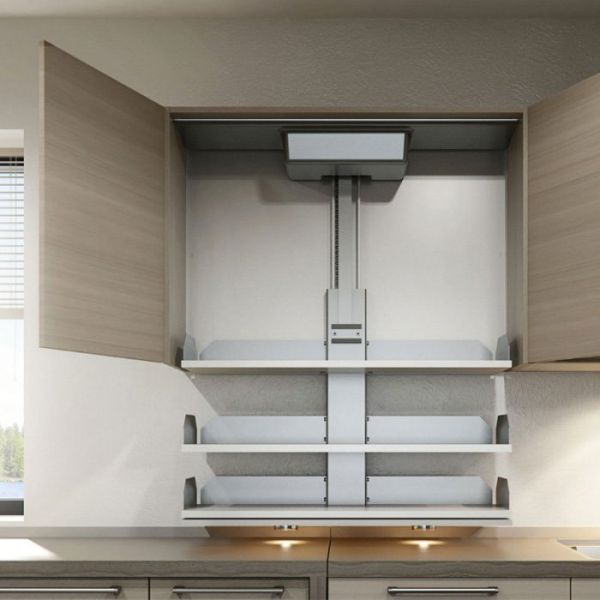 freedom-automated-shelf-lift-for-kitchen-cabinets