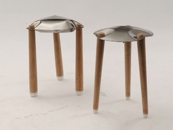 puff-inflatable-metal-furniture