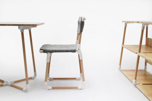 plumb-modular-furniture