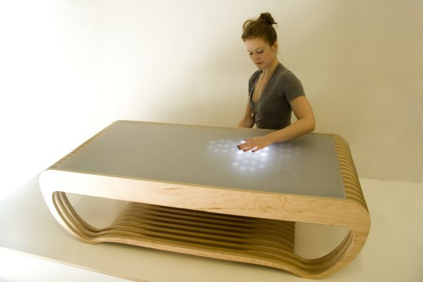 ripple-interactive-led-coffee-table