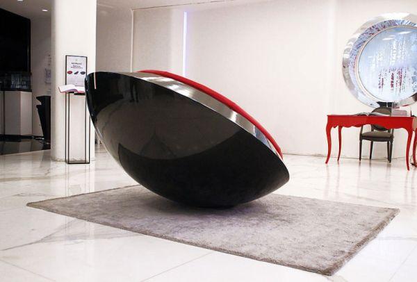 ufo-rocking-chair