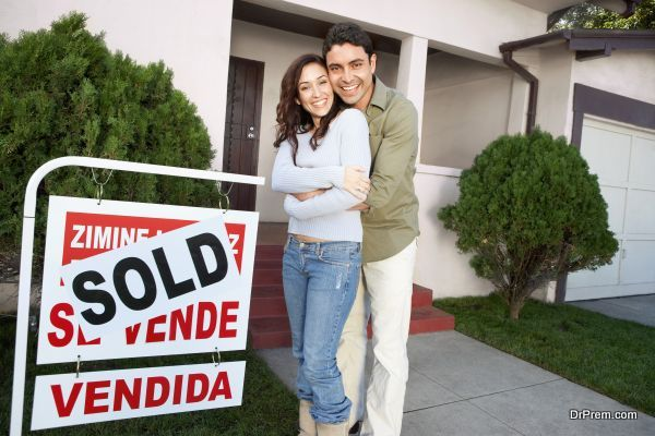 sell-your-house-quickly-3