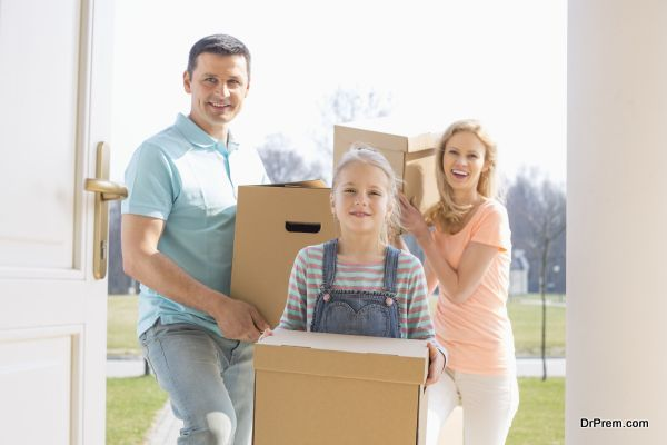 home-movers-2