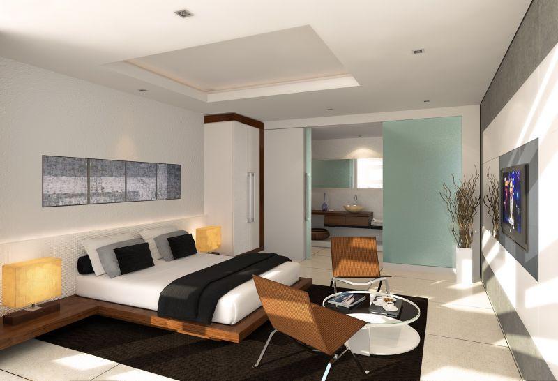 Design-a-Studio-Apartment
